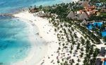 BARCELO-MAYA-COLONIAL-&-TROPICAL