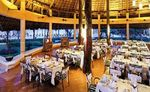 BARCELO-MAYA-COLONIAL-&-TROPICAL-6
