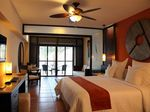 Hotel-BARCELO-PALACE-DELUXE-LOS-CABOS-MEXIC
