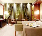 Hotel-BARCELONA-CENTER-BARCELONA-SPANIA