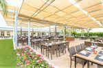 Hotel-BARUT-B-SUITES-SIDE-TURCIA
