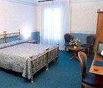 Hotel-BASILEA-FLORENTA-ITALIA