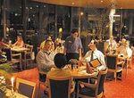 Hotel-BASTION-ZUIDWEST-AMSTERDAM-OLANDA