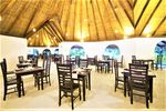 Hotel-BATHALA-ISLAND-RESORT-ARI-ATOLL-MALDIVE