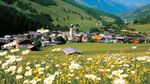 BAUER-AUSTRIA