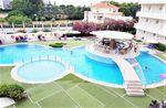 Hotel-BAYSIDE-KATSARAS-RHODOS-GRECIA