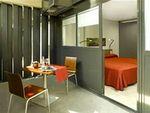 Hotel-BCN-MONTJUIC-BARCELONA-SPANIA