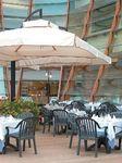 Hotel-BE-LIVE-LA-NINA-TENERIFE-SPANIA