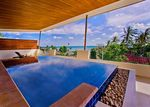 BEACH-REPUBLIC-THE-RESIDENCES-THAILANDA