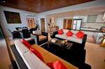 Hotel-BEACH-REPUBLIC-THE-RESIDENCES-KOH-SAMUI-THAILANDA