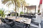 Hotel-BEACH-ROTANA-ABU-DHABI-ABU-DHABI-EMIRATELE-ARABE