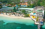 BEACHES-OCHO-RIOS-RESORT-&-GOLF-CLUB