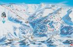 BEAUTY-AND-SPORT-TIROLERHOF-9