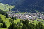 BEAUTY-AND-SPORT-TIROLERHOF-7