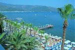 Hotel-BEGONVILLE-MARMARIS-TURCIA