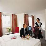 Hotel-BEIM-THERESIANUM-VIENA-AUSTRIA
