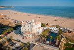 Hotel-BELA-VISTA-HOTEL-AND-SPA-ALGARVE-PORTUGALIA