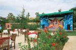 Hotel-BELDIANA-KEMER-TURCIA