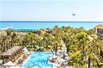 BELEK-BEACH-RESORT-TURCIA