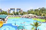 BELEK-BEACH-RESORT-6