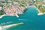 Hotel-AMINESS-MAGAL-HOTEL-Krk-CROATIA