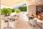 Hotel-BELLA-VISTA-Dalmatia-Centrala-CROATIA