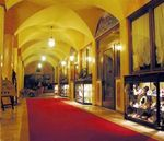 Hotel-BELLE-ARTI-VENETIA-ITALIA