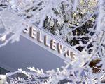 BELLEVUE-7