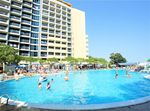 Hotel-BELLEVUE-SUNNY-BEACH-BULGARIA