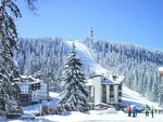 Hotel-BELLEVUE-RESIDENCE-AND-SPA-BANSKO-BULGARIA