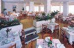 Hotel-BELVEDERE-BEACH-RHODOS-GRECIA