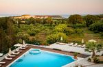 BELVEDERE-GERAKAS-LUXURY-SUITES-9