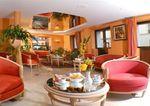 Hotel-BERGERE-OPERA-PARIS-FRANTA
