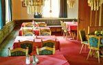 Hotel-BERGGASTHOF-ALPENROSE-ST.-ANTON-Am-ARLBERG-AUSTRIA