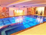 Hotel-BERGHEIMAT-SALZBURG-LAND-AUSTRIA