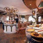 Hotel-BERGHOF-MAYRHOFEN-AUSTRIA