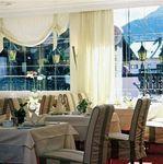 Hotel-BERGLAND-SOLDEN-AUSTRIA