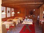Hotel-BERGWALD-TIROL-AUSTRIA