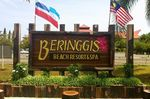 BERINGGIS-BEACH-RESORT