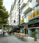 Hotel-BERLIN-PLAZA-BERLIN-GERMANIA