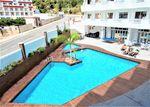 Hotel-BERNAT-II-Calella-SPANIA