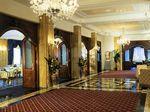Hotel-BERNINI-BRISTOL-ROMA-ITALIA