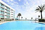 Hotel-BEST-MARITIM-Cambrils-SPANIA
