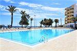 Hotel-BEST-SABINAL-Costa-Del-Almeria-SPANIA
