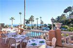 Hotel-BEST-TRITON-Benalmadena-SPANIA