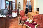 Hotel-BEST-WESTERN-ACROPOL-ISTANBUL-TURCIA