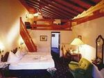 BEST-WESTERN-ALPEN-RESORT-ELVETIA