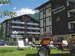 Hotel-BEST-WESTERN-ALPEN-RESORT-ZERMATT-ELVETIA