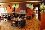 Hotel-BEST-WESTERN-ART-ROTTERDAM-OLANDA