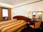 BEST-WESTERN-ASTORIA-ELVETIA